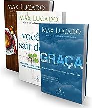 Coleção Max Lucado II