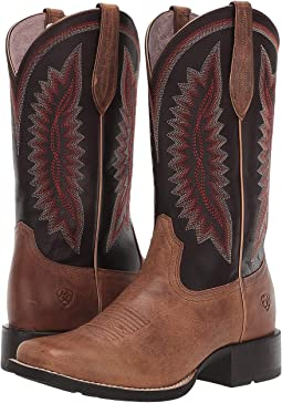 ae46bd0d4fa Women's Ariat Shoes + FREE SHIPPING | Zappos.com