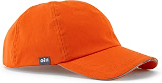 Gill Sailing Cap - Tango