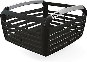 Thule Unisex Pack 'n Pedal Basket