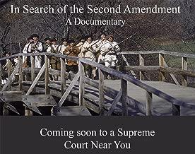 Best second amendment documentary Reviews