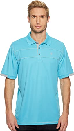 Ariat - Links II Polo