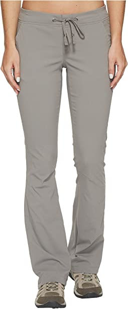 Anytime Outdoor™ Boot Cut Pant
