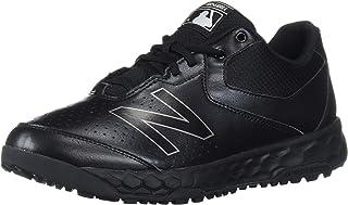 New Balance Men's 950v3 Low-Cut Umpire Baseball Shoe