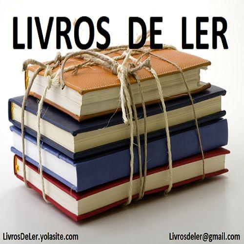 LIVROS DE LER