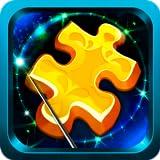 Magische Puzzles - Jigsaw Puzzle Spiele Kostenlos