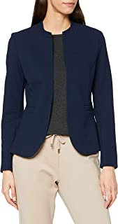 ESPRIT Women's Business Casual Blazer