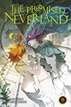 The Promised Neverland, (Volume 15)