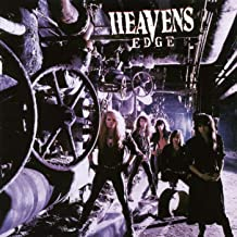 Best the edge of heaven song Reviews