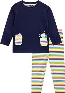Pantalon Sport Pull Floral Manches Longues Sweat-Shirt Fleur Imprim/é 0-24Mois Ensemble B/éb/é Fille Haut Pull-Over /à Capuche Gris, 18-24 Mois