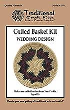 Wedding Basket Kit