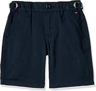 TOMMY HILFIGER Kids Quickdry Surf Short