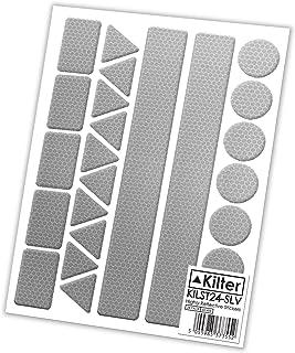 200 colliers de serrage 368 x 3,6 mm Blanc ou Noir 15 longueurs disponibles au choix
