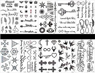espana tattoo designs