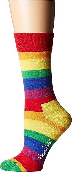 Pride Sock