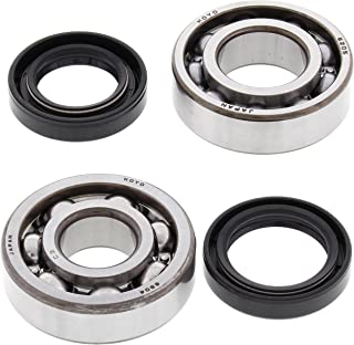 All Balls 24-1073 Crank Bearing Kit and Seal Kit
