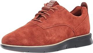 fc9c752fcb297d Cole Haan Men s Grand Horizon Oxford Wholesale II Sneaker