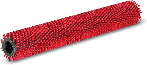 Kärcher 6.907 – 415.0 borstel rood standaard BR 700 mm R75