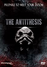 Best antithesis in movies Reviews