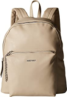 Nine West Womens Colter Backpack