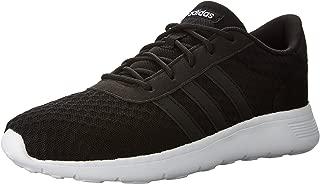 adidas  Women's Lite Racer w Running Shoe