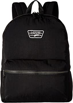 Vans - Expedition Backpack