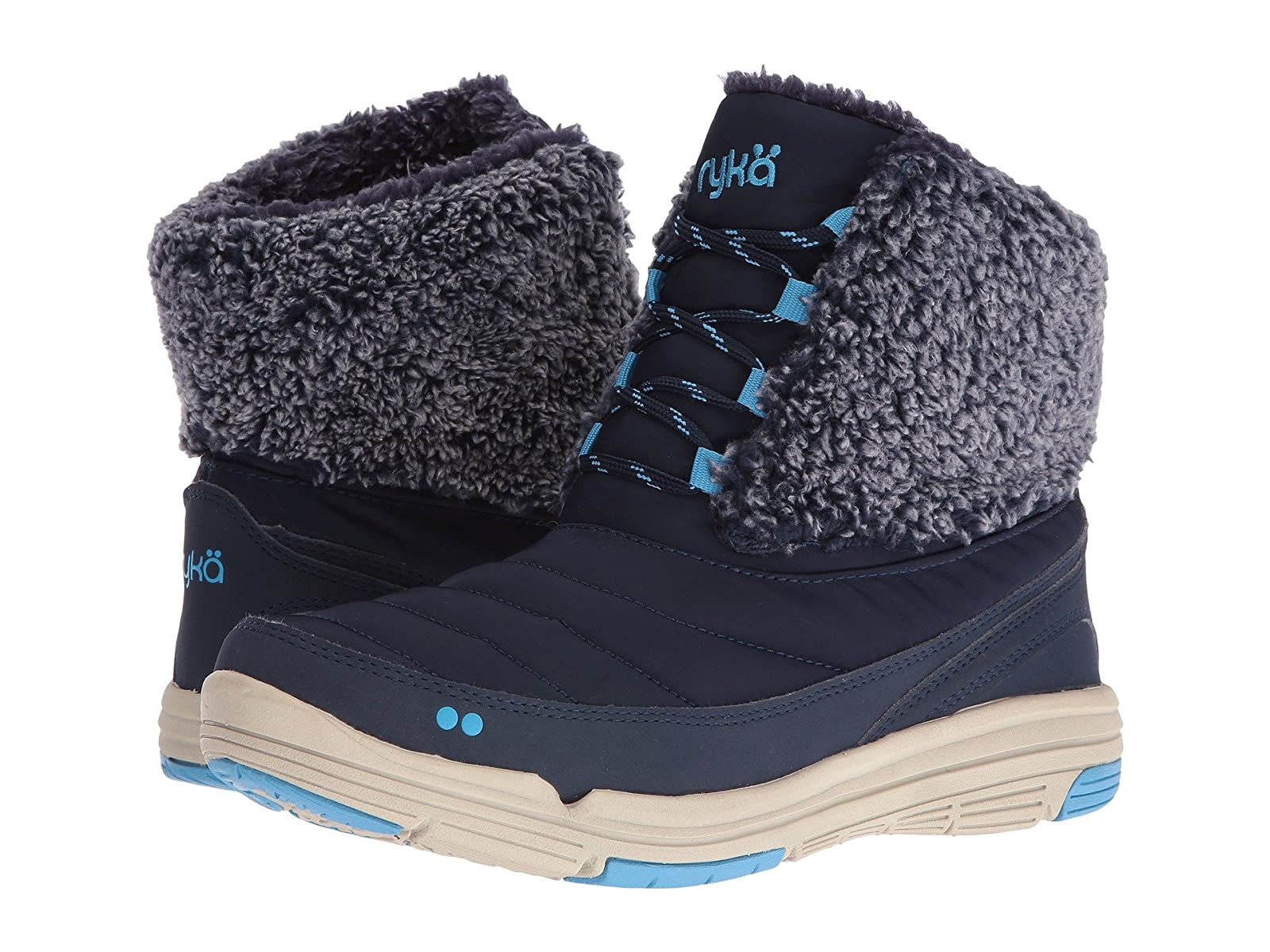Ryka AddisonCheap and distinctive eye-catching shoes