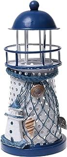 Best lighthouse led light Reviews