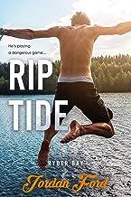 Riptide (Ryder Bay Book 4)