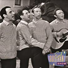 Ballinderry (Performed Live On The Ed Sullivan Show/1961)