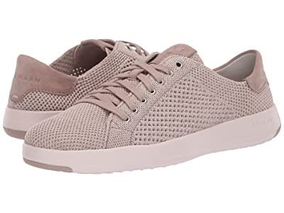 Cole Haan Grandpro Tennis Stitch Lite (Ethera/Morganite) Women
