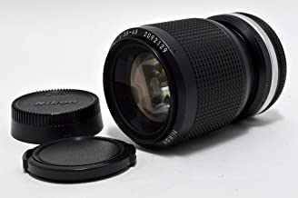 Best nikon x3000 camera Reviews