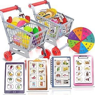 Best shopping cart kid Reviews