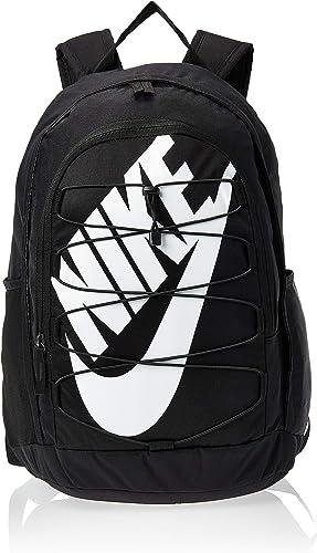Nike Nk Hayward Bkpk - 2.0 Sac à dos de sport Mixte