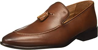 Arrow Men's Herbert Leather Loafers