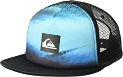 Visionairre Hat (Little Kids/Big Kids)