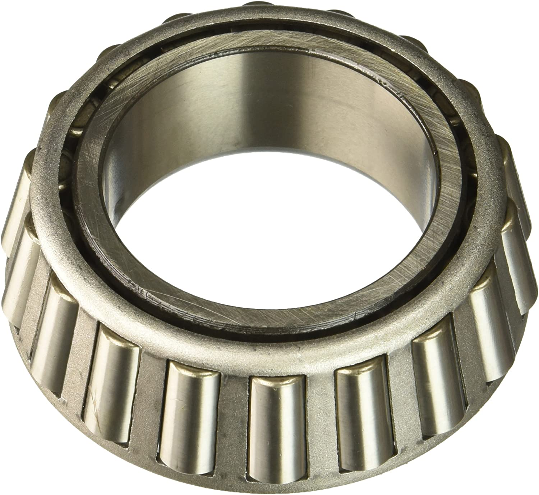 Timken NP123221 Oakland Mall Wheel quality assurance Bearing Cone
