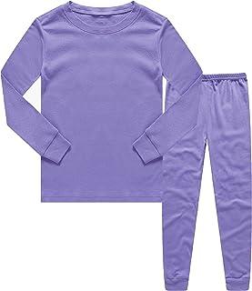 5339cfa06db6 Family Feeling Truck Little Boys Kids Pajamas Sets 100% Cotton Pjs Toddler