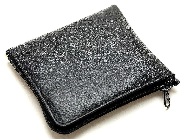 [メンズ カンパニー]Men's company ミニ財布 L字ファスナー 財布