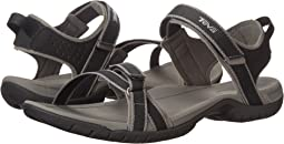 f15cd6ff1867 Teva torin sport sandal ladies
