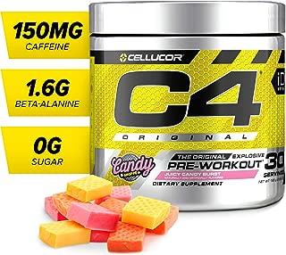 Best cellucor c4 sport bodybuilding Reviews