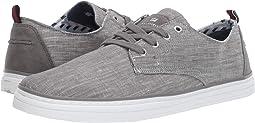 Grey Chambray