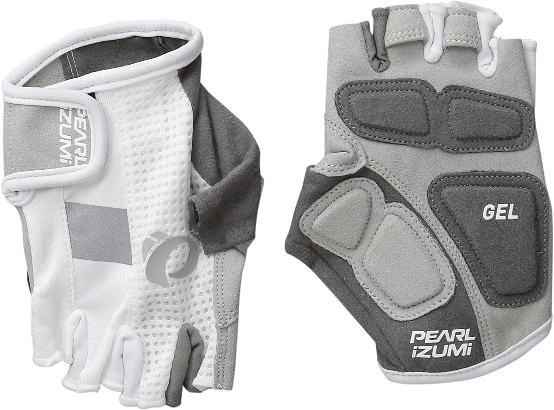 PEARL IZUMI Womens Ride Women's Elite Gel Gloves : Sports & Outdoors