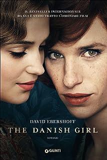 The danish girl [ in Italian ]