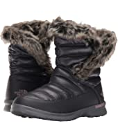 The North Face - ThermoBall Microbaffle Bootie II