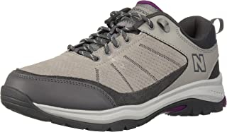 Women's 1201v1 Walking Shoe