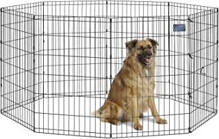 Best temporary dog fence panels Reviews