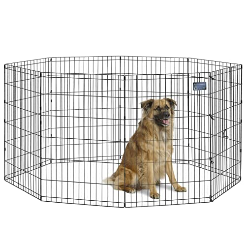 Dog Kennel Panels: Amazon com