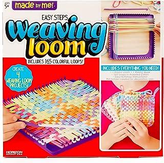 Round Knitting Loom