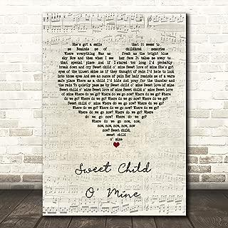 Best sweet lyrics quotes Reviews